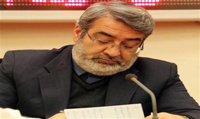 وزير كشور دستور شروع انتخابات شوراهاي اسلامي شهر و روستا را صادر كرد